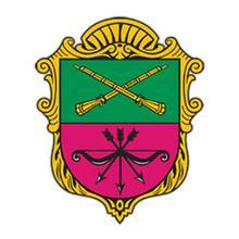 Стоматологическая поликлиника № 3 Запорожского городского совета - логотип