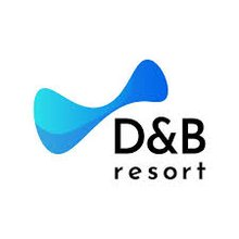 Клиника Dental & Beauty Resort - логотип