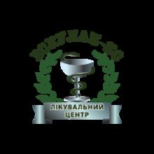 Медикo-диагностический центр «Эскулап Ко» - логотип