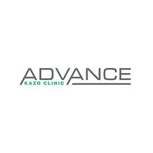 Advance Clinic, стоматология - логотип