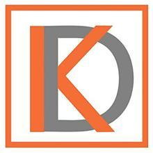 Стоматологическая клиника «Космо-Дент» - логотип