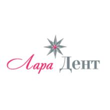 Стоматологическая клиника «Лара Дент» - логотип