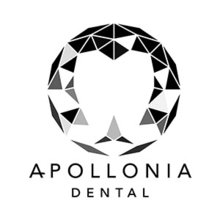 Стоматология Аполлония - логотип