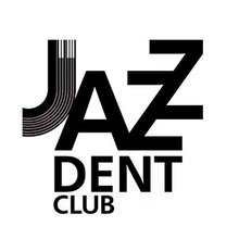 Стоматология Jazz Dent Club - логотип