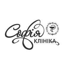 Стоматология София - логотип