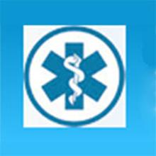 Стоматологическая клиника «Семейная стоматология» - логотип