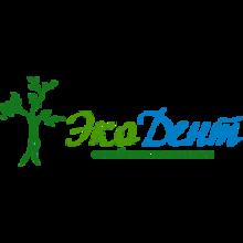 Стоматологическая клиника «Экодент» - логотип