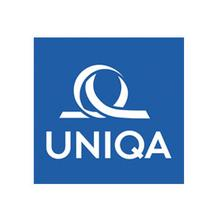 Страховая компания UNIQA