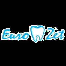 Стоматологическая клиника «Euro-Zet»