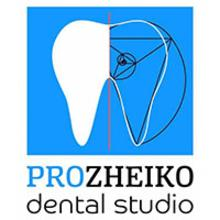Стоматологическая клиника «Prozheiko Dental Studio»