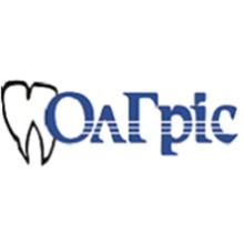 Стоматологическая клиника «Олгрис»