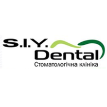 Стоматологическая клиника «SIY Dental»