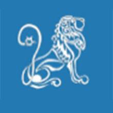 Стоматологическая клиника «Металлион»