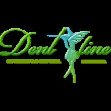 Стоматологическая клиника «Dent Line»