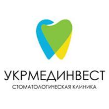 Стоматологическая клиника «Укрмединвест»