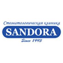 Стоматологическая клиника «Sandora»
