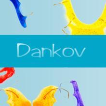 Клиника ортодонтии имени профессора Данькова