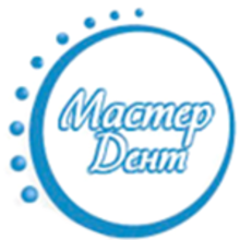 Стоматологическая клиника «Мастер Дент»