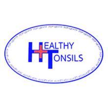 ЛОР-центр «Healthy Tonsils», Стоматологическое отделение