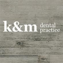 Стоматологическая клиника «K&M»