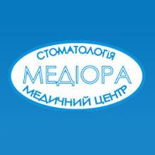Медицинский центр «Медиора»