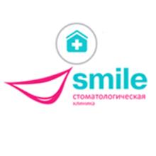 Стоматологическая клиника «DentaSmile»