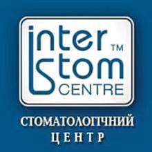 Стоматологический центр «Интерстом»