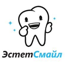 Отбеливание зубов «ЭстетСмайл» в медицинском центре «Эстет Центр»