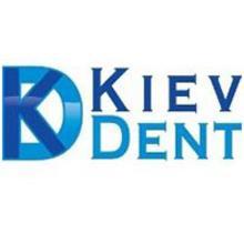 Стоматологическая клиника «Kiev-Dent»