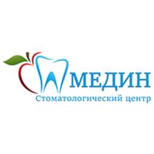 Стоматологический центр «Медин»