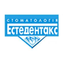 Стоматология «Эстедентакс»