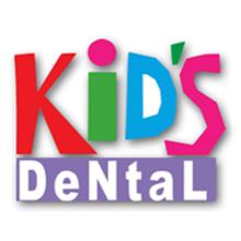 Центр детской стоматологии «Кидс Дентал»
