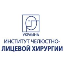 Челюстно-лицевой институт «Украина»