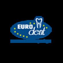 Стоматологическая клиника «Eurodent»