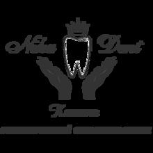 Клиника эстетической стоматологии «NikaDent»