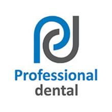 Стоматологическая клиника «Professional Dental»