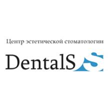 Центр эстетической стоматологии «DentalS»