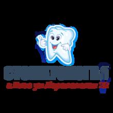 Стоматология на Бережанской