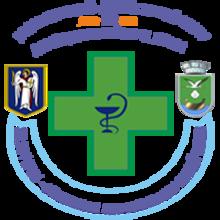 Консультационно-диагностический центр № 2 Дарницкого района, филиал №1