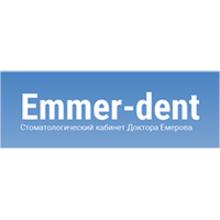 Стоматологический кабинет «Emmer Dent»