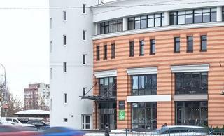 Стоматологическая клиника «Zaharenko Dental Clinic»