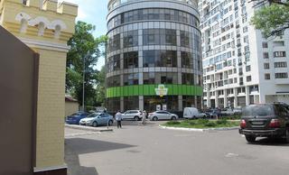 Стоматологический центр «Дантист & Кo»