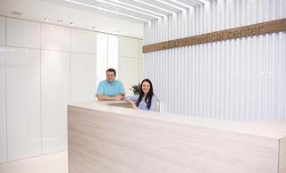 Стоматологический центр «Expir»