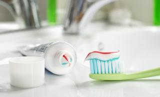 Какую выбрать зубную пасту?