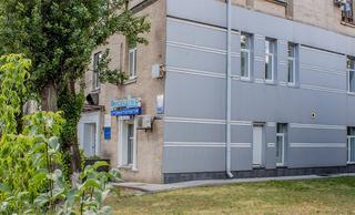 Стоматологическая клиника «Excelline»