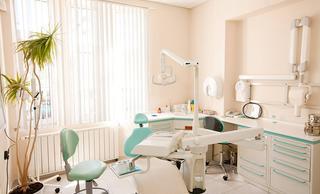 Стоматологическая клиника «Имплант-Start»