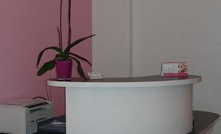 Стоматологическая клиника «VIP-Line»