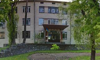 Институт геронтологии имени Д.Ф. Чеботарева НАМН Украины, Клиника