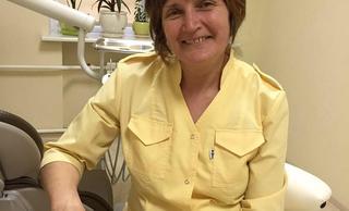 Стоматологическая клиника «Студия Улыбки»