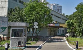 Стоматологический кабинет «А.С.Т.»